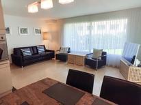 Apartamento 406547 para 4 personas en Davos Dorf