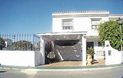 Villa 406594 per 8 persone in San Pedro de Alcántara