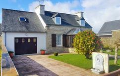 Maison de vacances 406620 pour 8 personnes , Le Cloître-Saint-Thégonnec