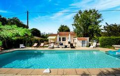 Ferienhaus 406639 für 6 Personen in La Seyne-sur-Mer