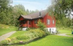 Semesterhus 406720 för 6 vuxna + 1 barn i Uddevalla