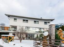 Holiday apartment 407279 for 5 persons in Westendorf