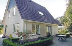 Holiday home 407547 for 6 persons in Schoonloo