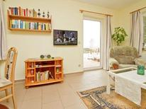 Holiday apartment 408277 for 2 persons in Usedom