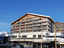 Holiday apartment 408663 for 8 persons in Nendaz