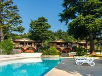 Appartement de vacances 408666 pour 4 personnes , Manerba del Garda