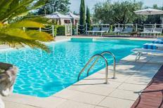 Ferienhaus 408887 für 12 Personen in Fano