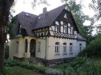 Für 6 Personen: Hübsches Apartment / Ferienwohnung in der Region Dresden