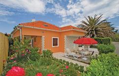 Ferienhaus 409492 für 6 Personen in Privlaka