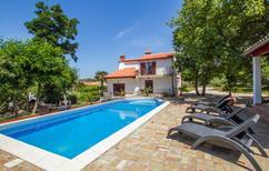 Maison de vacances 409511 pour 12 personnes , Kapelica