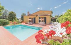 Holiday home 409529 for 10 persons in Scarperia