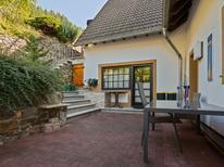 Ferienwohnung 409836 für 3 Personen in Merschbach