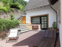 Studio 409838 für 3 Personen in Merschbach