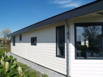 Holiday home 409849 for 6 persons in Dordrecht