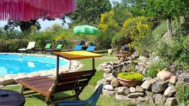 Ferienhaus 409930 für 12 Personen in Penna San Giovanni
