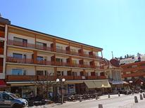 Holiday apartment 41362 for 2 persons in Crans-Montana