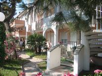 Semesterlägenhet 41470 för 6 personer i Porto Garibaldi