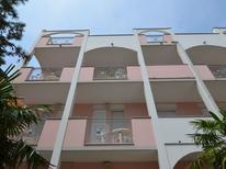 Apartamento 41471 para 4 personas en Lido degli Estensi