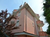 Ferienwohnung 41472 für 6 Personen in Porto Garibaldi