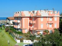 Semesterlägenhet 41473 för 4 personer i Porto Garibaldi