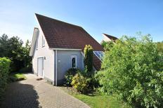 Ferienhaus 41651 für 5 Personen in Scharendijke