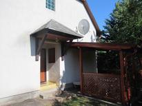 Ferienhaus 41905 für 6 Personen in Csopak