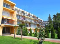 Rekreační byt 41906 pro 5 osob v Csopak