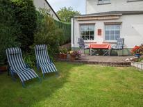 Ferienwohnung 410273 für 4 Personen in Bettenfeld