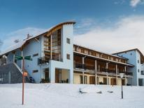 Holiday apartment 410567 for 2 persons in Lipno nad Vltavou