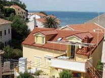 Ferienwohnung 410643 für 5 Personen in Veli Lošinj