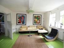 Holiday home 410687 for 6 persons in Steinthaleben