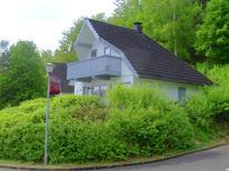 Ferienhaus 410688 für 6 Personen in Kirchheim