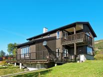 Holiday home 410756 for 8 persons in Oppland