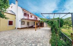 Ferienwohnung 410858 für 4 Personen in Lopci