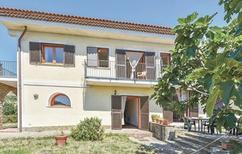 Ferienhaus 410870 für 24 Personen in Montecorice