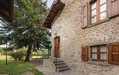 Ferienwohnung 410887 für 7 Personen in Filattiera