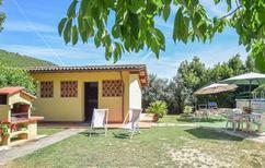 Ferienhaus 410890 für 4 Personen in Vecchiano