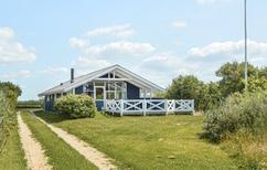 Dom wakacyjny 410910 dla 4 osoby w Lakolk