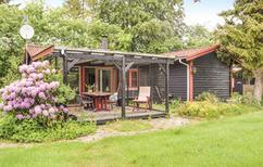 Ferienhaus 410951 für 4 Personen in Vellerup