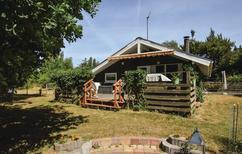 Ferienhaus 411002 für 6 Personen in Højby
