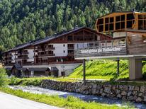 Holiday apartment 411085 for 6 persons in Vallorcine