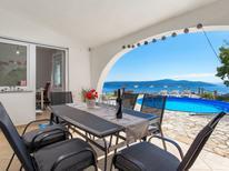 Casa de vacaciones 411120 para 7 personas en Sveta Jelena