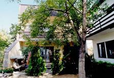 Dom wakacyjny 411176 dla 5 osób w Balatonlelle