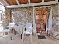 Ferienwohnung 411423 für 2 Personen in Veli Lošinj