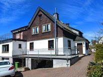 Ferienhaus 411568 für 16 Personen in Winterberg-Altastenberg