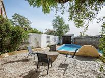 Ferienhaus 411758 für 6 Personen in Fuentes de Cesna