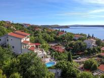 Ferienhaus 412473 für 18 Personen in Jadranovo