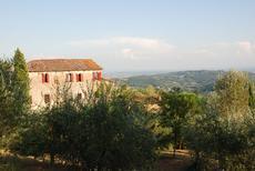 Ferienhaus 413521 für 9 Personen in Sant'Andrea in Caprile