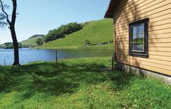 Studio 413708 für 3 Personen in Vassvik