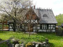 Maison de vacances 413805 pour 4 personnes , Sianowska Huta